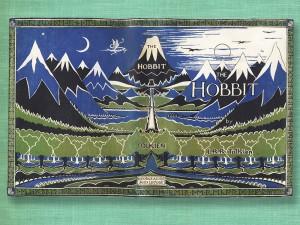 HobbitMacro-sized