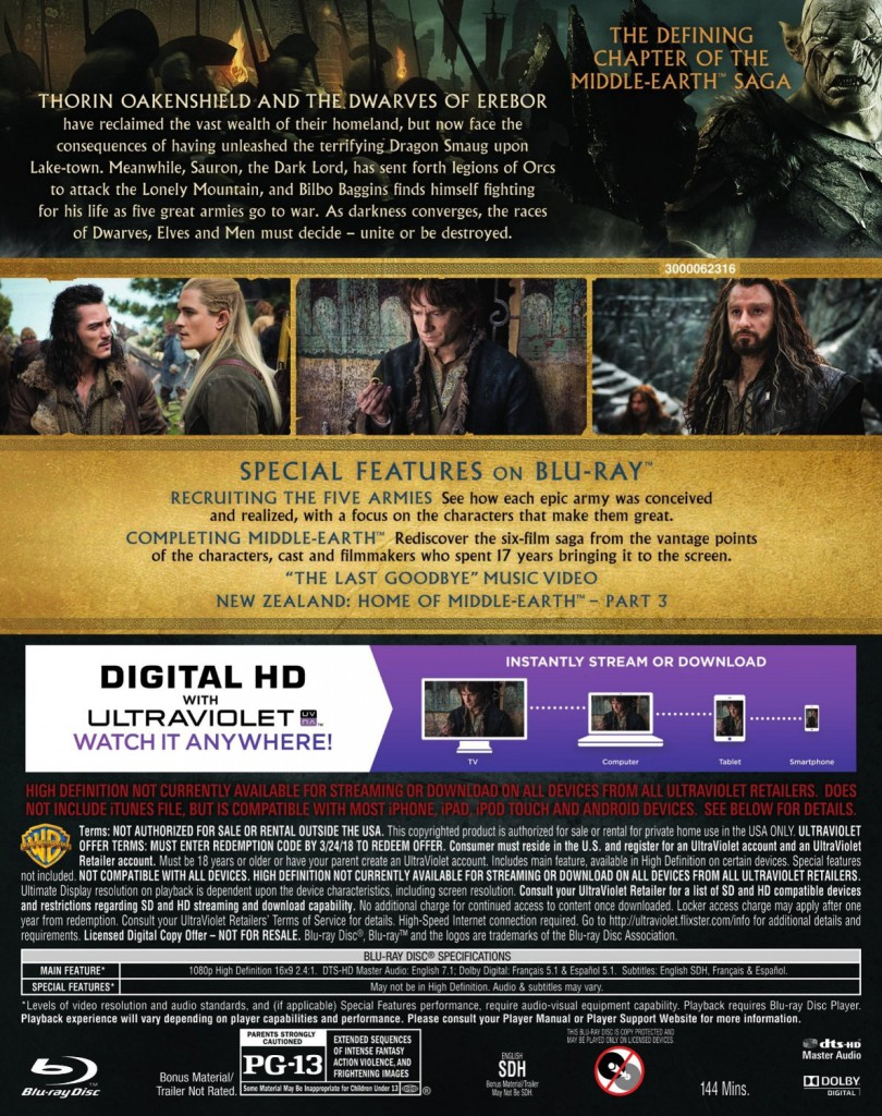 botfa dvd back