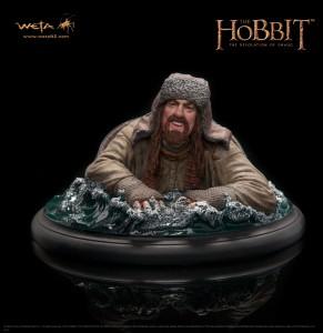 hobbit-barrelrider-bofur-a2