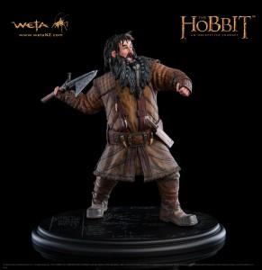hobbitbifura2