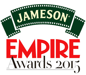 jameson-empire-awards-2015-logo
