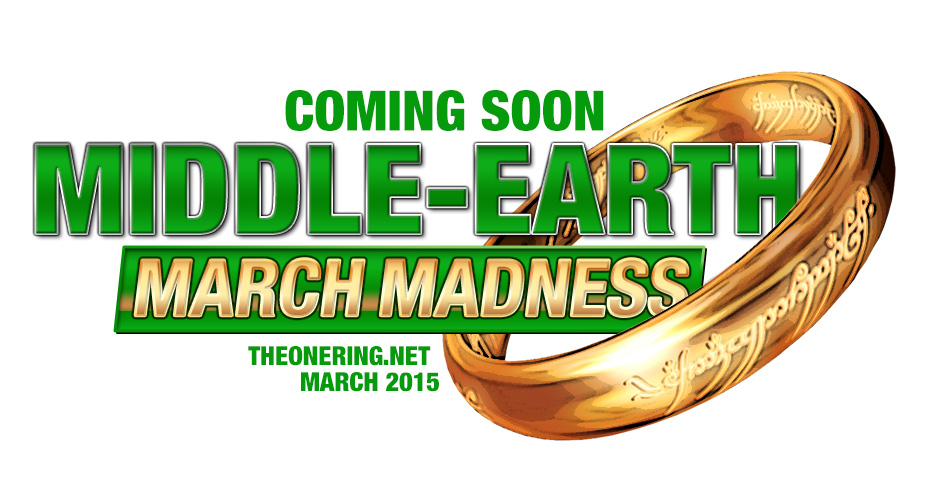 middleearthmarchmadness2015