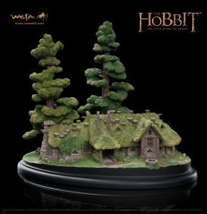 HobbitDosBeornsHousea2