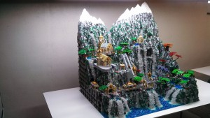 LEGO Rivendell_15100406144_l