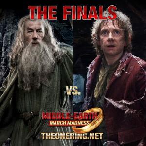 thefinals2015