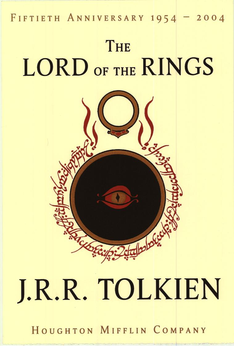 an analysis of the fellowship of the ring a classic novel by j r r toliken About the fellowship of the ring the opening novel of the lord of the rings—the greatest fantasy epic of all time—which continues in the two towers and the return of the king nominated as one of america's best-loved novels by pbs's the great american read the dark, fearsome ringwraiths are searching for a hobbit.