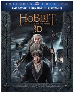 BotFA 3-D Cover