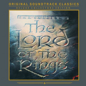 1978_LOTR_Soundtrack_Cover