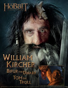 WilliamKircher02
