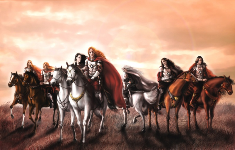 800px-Tuuliky_-_Sons_of_Feanor