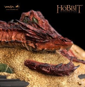 hobbitdossmaugkingalrg2
