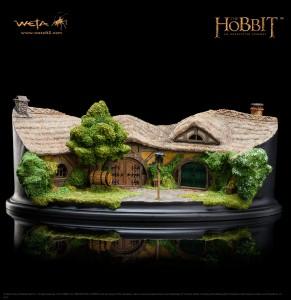 hobbitholeGreenDragonInna2