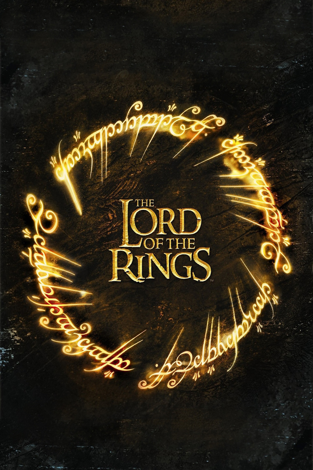 collecting the precious iron studios the lord of the rings