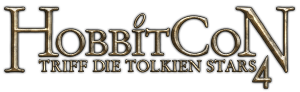 hobbitcon_4-logo-triff_die_tolkien_stars-600x184