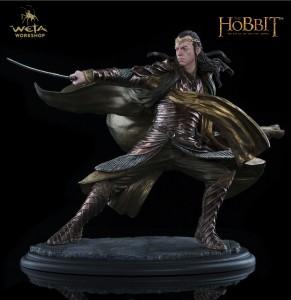 HobbitBotFAElronda2