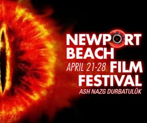 NBFF_Nazg