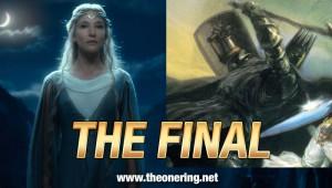 memadness2016-thefinal