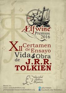 AElfwine_Awards_Poster