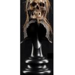 86-04-02116_LOTR_Orc_Skull_Helmet_001