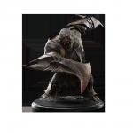 87-01-01665_Hobbit_Battle_Troll_001