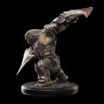 87-01-01665_Hobbit_Battle_Troll_009