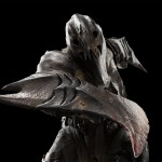 87-01-01665_Hobbit_Battle_Troll_016