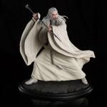 87-01-01667_Hobbit_Saruman_the_White_Figure_002