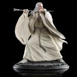 87-01-01667_Hobbit_Saruman_the_White_Figure_003