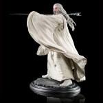 87-01-01667_Hobbit_Saruman_the_White_Figure_004