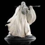 87-01-01667_Hobbit_Saruman_the_White_Figure_005