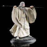 87-01-01667_Hobbit_Saruman_the_White_Figure_006