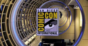 SD comic-con-logo2