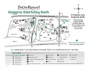 bagginsbirthdaymap3