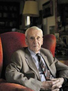 christopher-tolkien