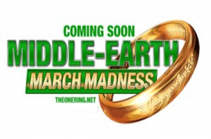 March_Madness_Soon_Generic