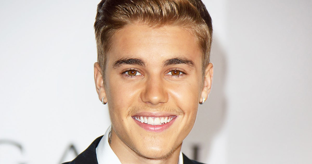 Justin Bieber plans to buy into New Zealand – and Middle-earth ...