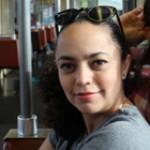 Profile picture of Raziel