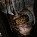 Profile picture of Mouth of Sauron