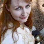 Profile picture of Arimere