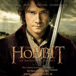 Profile picture of ATHORIN