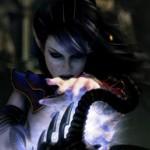 Profile picture of Elessea