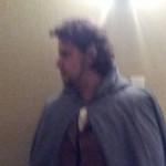 Profile picture of Nicolas Carmona