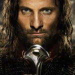 Profile picture of Aragorn1