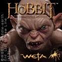Order the Gollum Enraged - Click Here