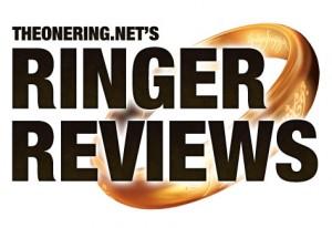 Ringer Reviews