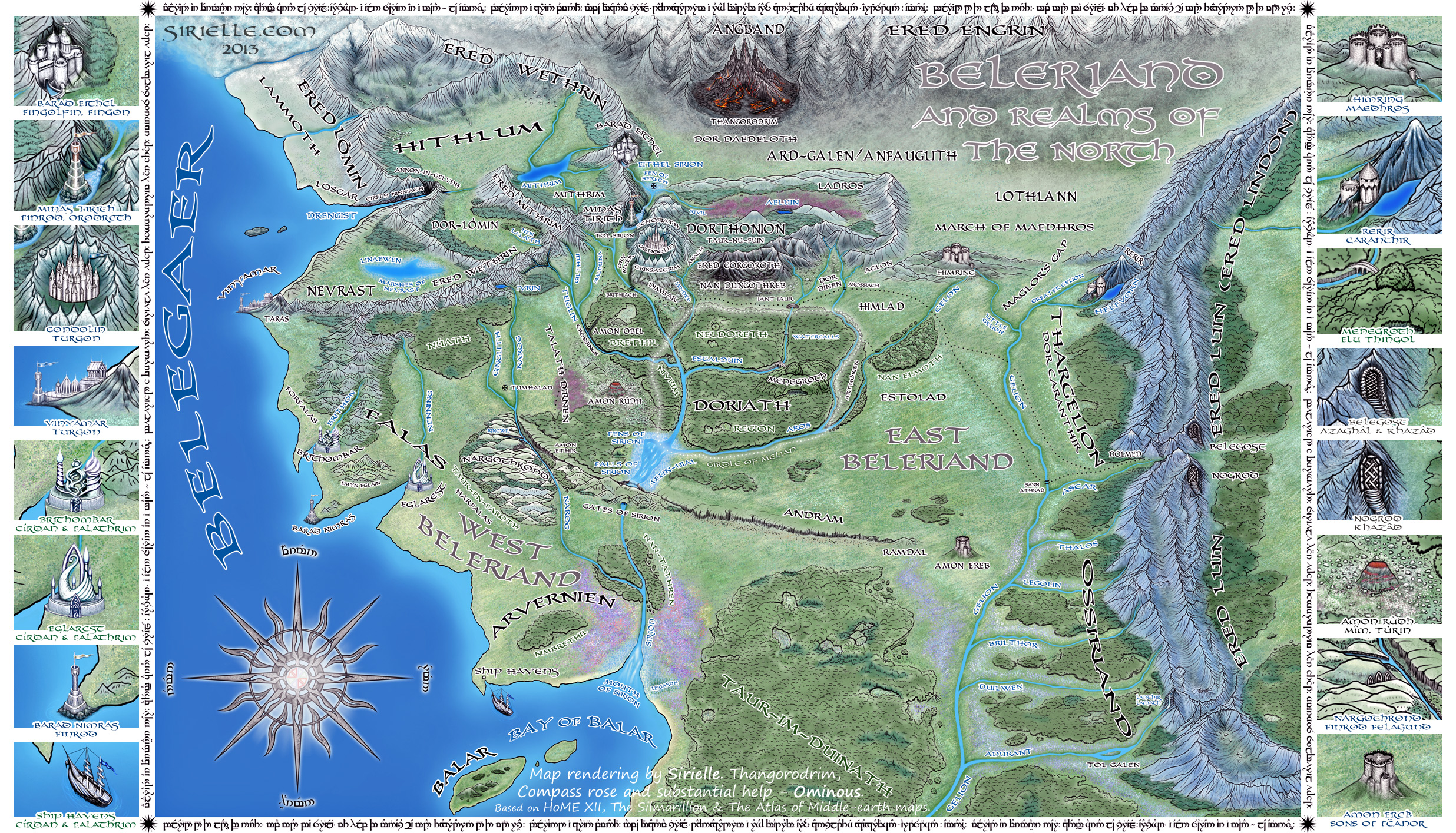 Maps of Arda etc. | 🧙 The Tolkien Forum 🧝 Map Of Arda on map of numenor, map of forodwaith, map of rohan, map of undying lands tolkien, map of umbar, map of narnia, map of valinor, map of angmar, map of the undying lands, map of marsala, map of angband, map of aman, map of the shire, map of beleriand, map of eriador, map of elena, map of mordor, map of gondor, map of grande river, map of arnor,