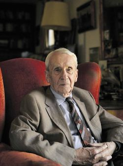 in historic move christopher tolkien resigns as director