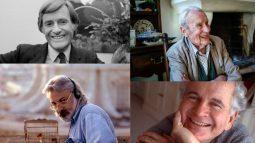 2020 Tolkien In Memoriam