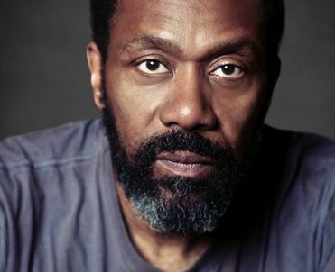 Amazon Casting Sir Lenny Henry Lord Of The Rings On Amazon Prime News Jrr Tolkien The Hobbit And More Theonering Net