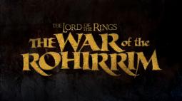War of the Rohirrim